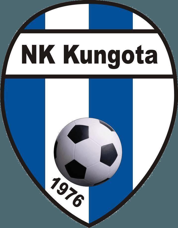 NK Kungota